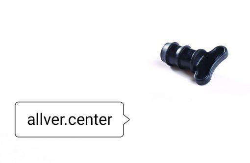 کور کن آخر خط T 16به شکل استوانه ای که سر آن T شکل می باشد با فشار به داخل لوله 16 رفته و برای کور کردن آخر خط لوله 16 آبیاری قطره ای استفاده می شود. درپوش آخر خط لوله 16 به روش تریقی و با استفاده از دستگاه تزریق و قالب طراحی شده مخصوص همین اتصال و از مواد اولیه پلی اتیلن و یا پلی پروپیلن تولید می شود. کور کن لوله 16 قطره ای به دو شکل ساخته می شود ، کور کن عینکی که از دو حلقه 16 میلیمتر به هم چسبیده ساخته شده و کورکن T شکل که به داخل لوله رفته و آخر خط را مسدود می کند تا قطره چکانهای کشاورزی کار خود را به درستی انجام دهند.