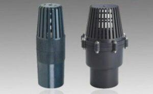 سوپاپ یو پی وی سی - اتصالات یو پی وی سی از مواد اولیه (upvc) که یکی از قدیمی ترین موادی است که در پتروشیمی های کشور تولید می شود و به دلیل کیفیت بالایی که دارد و تحمل فشارهای pn10 و pn16 تا امروزه از استفاده آن نه تنها کاسته نشده بلکه موارد مصرف بیشتری هم پیدا کرده است. اتصالات یو پی وی سی upvc به وسیله دستگاه های تزریق پلاستیک تولید می شود. هر یک از اتصالات قالب مخصوص به خود را دارد و برای تولید هر یک از اتصالات قالب مخصوص آن باید روی دستگاه تزریق متصل شود. اتصالات یو پی وی سی UPVC که به علت تنوع زیاد اتصالات و شیرآلات در تاسیسات استخر و سونا و جکوزی مورد استفاده قرار می گیرد که از این نظر از اتصالات و شیرآلات پلی اتیلن و یا پلی پروپیلن مطمئن تر می باشد.