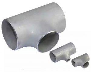 سه راه مساوی وتبدیلی-س این اتصال یکی از مهمترین قطعات اتصالات مانیسمان استیل می باشد ، و جهت گرفتن انشعاب با سایز مساوی و یا سایز کوچکتر از آن استفاده می شود.