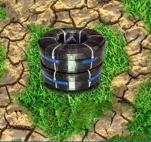 سامانه آبیاری قطره ای جزو سیستم های نوین آبیاری در زیر گروه آبیاری موضعی است. سیستم آبیاری موضعی جزو سیستم های آبیاری تحت فشار بوده که امروزه به وفور مورد استفاده قرار می گیرند. از روشهای مختلفی میتوان برای رفع انسداد سامانه آبیاری قطره ای استفاده کرد. قبل از رفع گرفتگی سامانه قطره ای به دلیل گرفتگی سیستم باید توجه داشت؛ زیرا پی بردن به دلیل گرفتگی می تواند در رفع گرفتگی بسیار موثر باشد.
